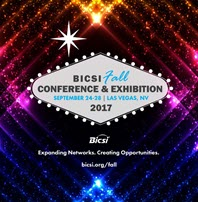 2017 BISCI Fall Conference & Exhibition