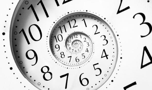 Estimating a job – Where does the time go? Part II