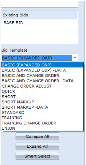 Intellibid user tip which bid template should i use t 40 whichbidtemplateshouldiuse maxwellsz
