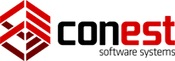 Conest Software Systems