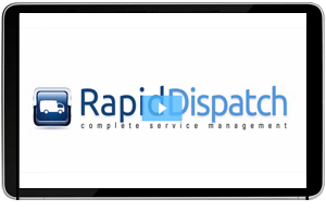 RapidDispatch Overview